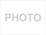 Прокладка волоконно-оптических линий связи ВОЛС